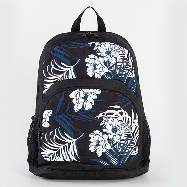 Рюкзаки женский Rip Curl Primary 18l Multi Black