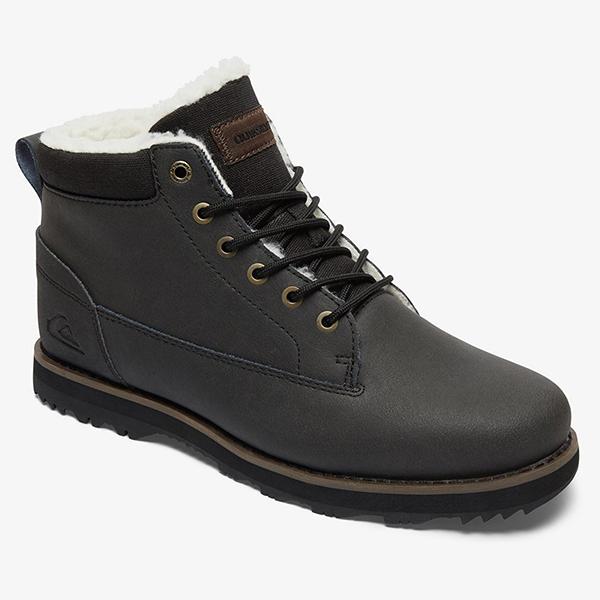 Мужские ботинки Mission V