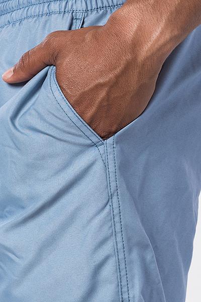 Бордшорты RIPCURL Easy Volley Dusty Blue