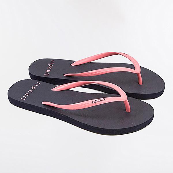 Вьетнамки RIPCURL Bondi 8703 Blush Pink
