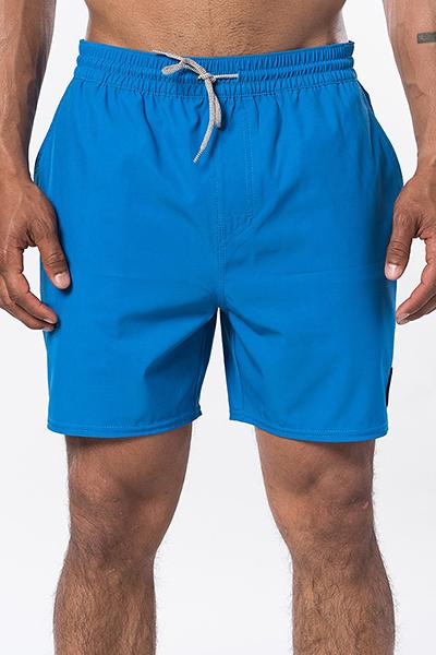 Бордшорты RIPCURL Daily Volley Blue
