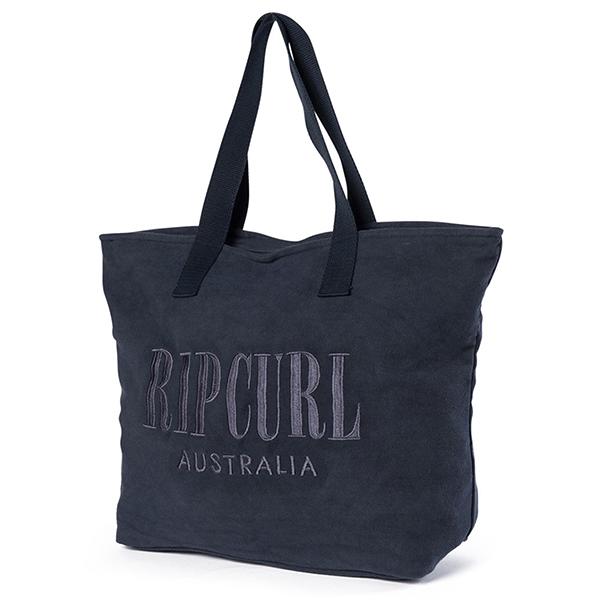 Сумка женская RIPCURL Legacy Ii Tote Black