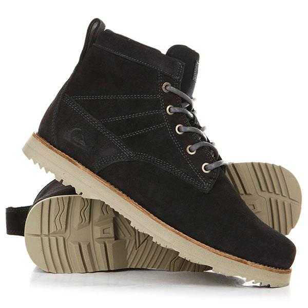 Мужские ботинки Gart
