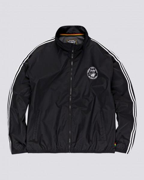 Спортивная мужская куртка Bad Brains Bowery