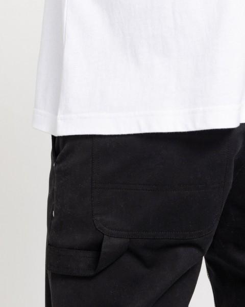 Укороченные мужские брюки Highwater Work