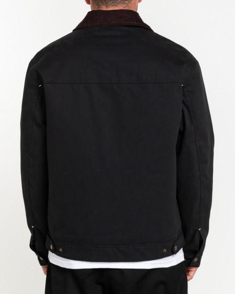 Мужская куртка Wolfeboro Craftman