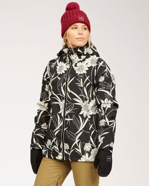 Женская куртка Sula