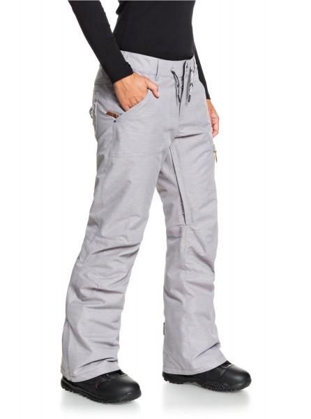 Женские сноубордические штаны Nadia