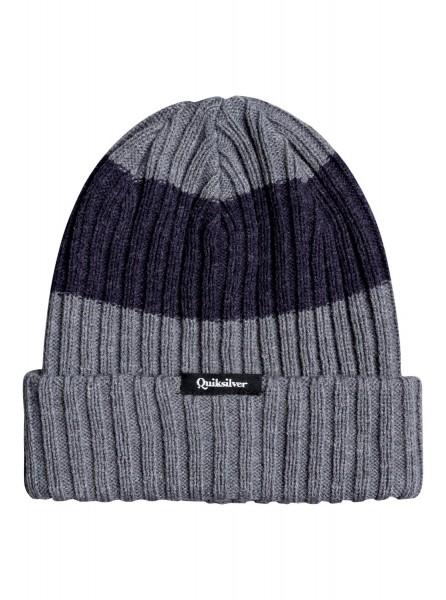 Мужская шапка Skillers
