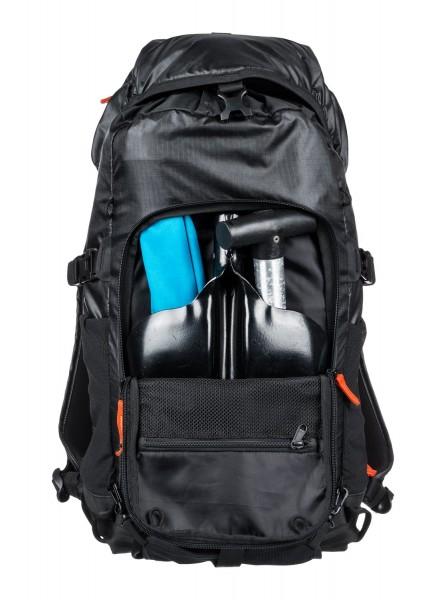 Большой рюкзак Stanley 32L