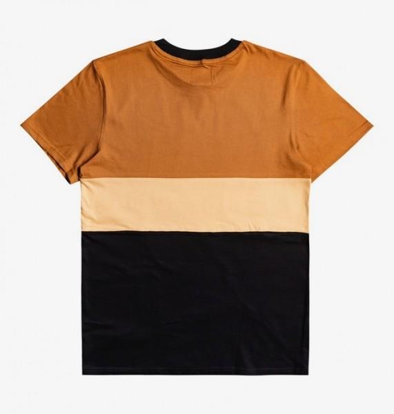 Мужская футболка Glen End