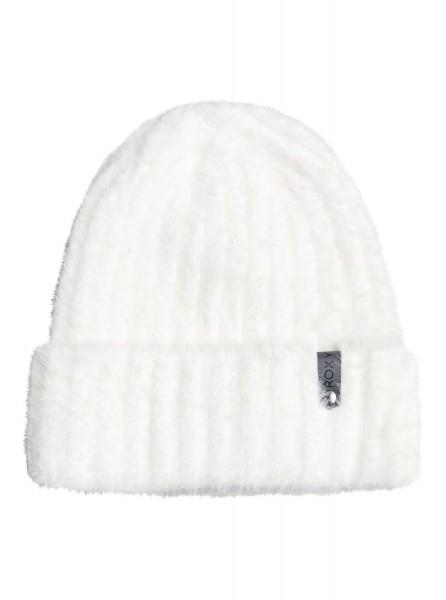 Женская шапка Rigby