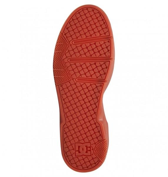 Мужские кроссовки Barksdale