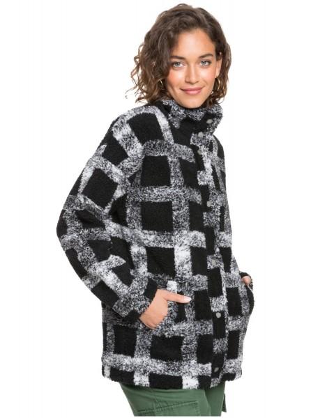 Женская куртка Set Your Sights