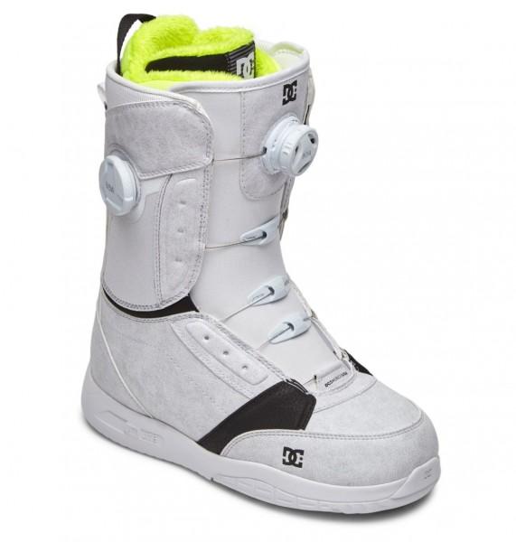 Женские сноубордические ботинки Lotus