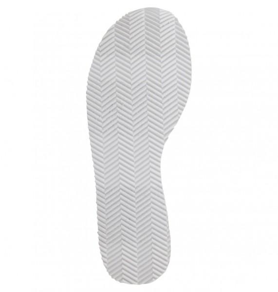 Женские кроссовки Alias