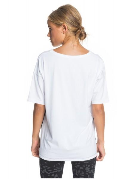 Женская футболка Come Into My Life