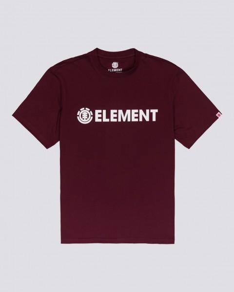 Мужская футболка с коротким рукавом Blazin