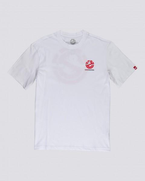 Мужская футболка Ghostbusters Banshee