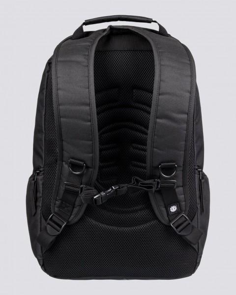 Мужской рюкзак Mohave