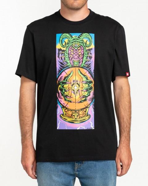 Мужская футболка L'Amour Supreme Amun Ra