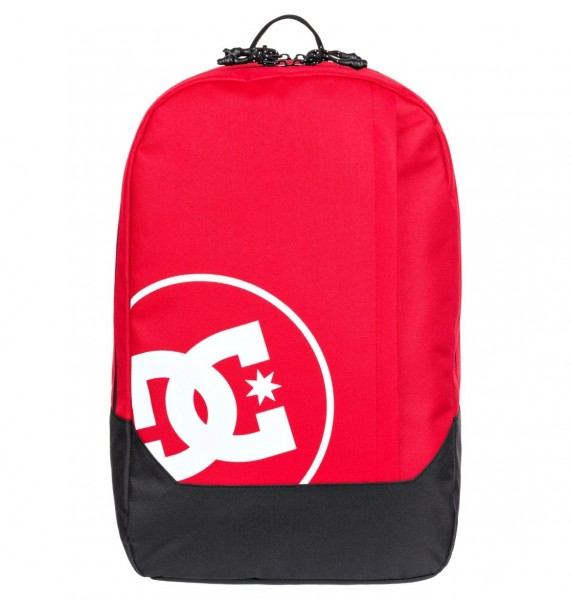 Рюкзак среднего размера Exner 203 22L