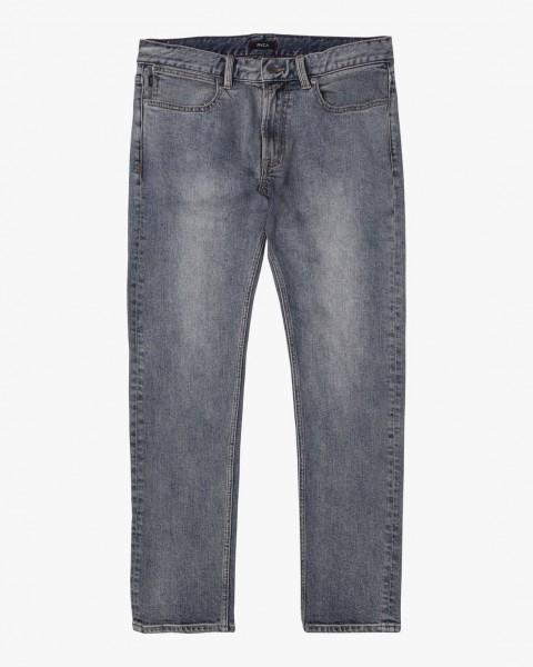 Узкие мужские джинсы Daggers