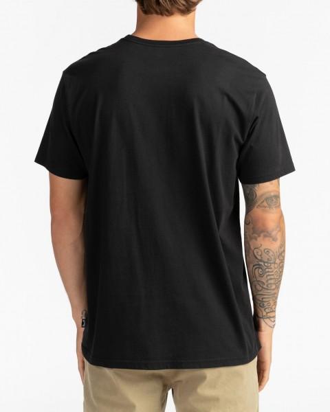 Мужская футболка Call808