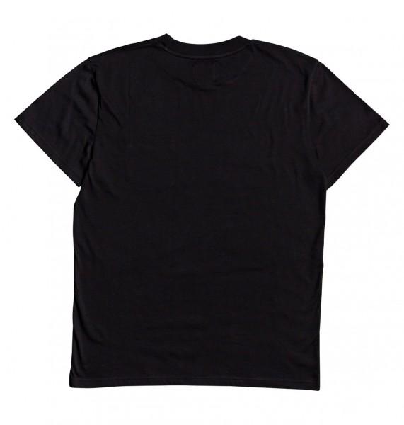 Мужская футболка с карманом Pocket