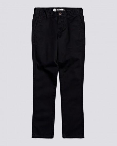 Узкие детские брюки Howland