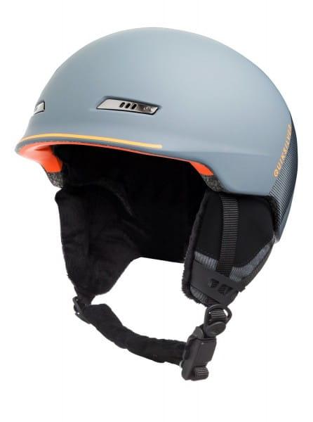 Мужской сноубордический шлем Play