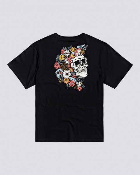Женская футболка Sage