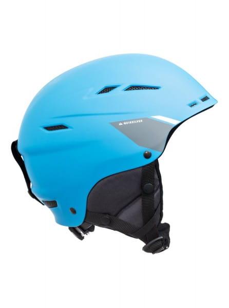 Мужской сноубордический шлем Motion