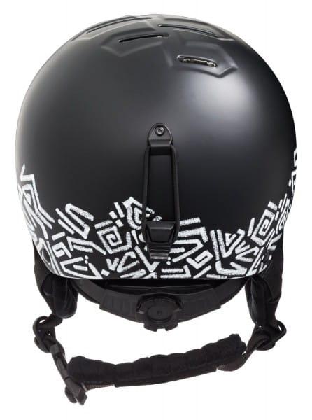 Детский сноубордический шлем Empire