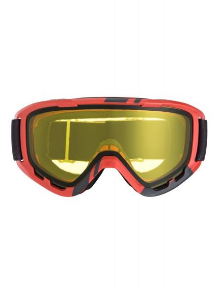 Сноубордическая маска Sherpa Bad Weather