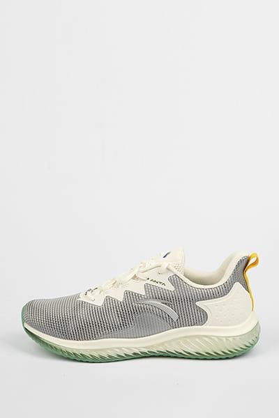 Мужские кроссовки для бега   ANTA  812025599-2