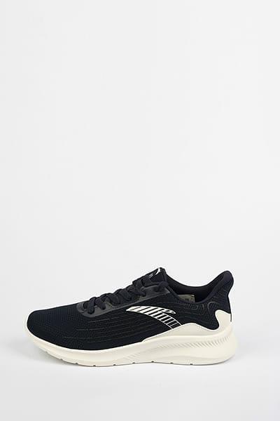 Мужские кроссовки Basic Run 812115577-3