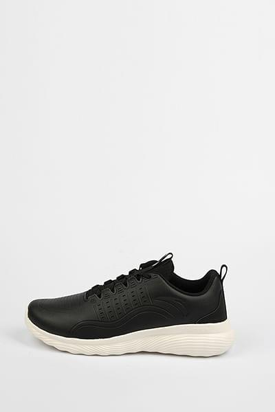 Мужские кроссовки Basic Walk 812117710-10
