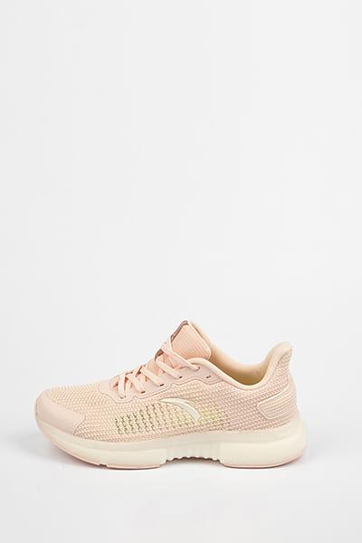 Женские кроссовки для бега   ANTA  822025520-4