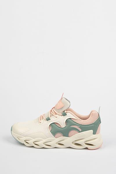 Женские кроссовки для бега   ANTA  Looop Trendy