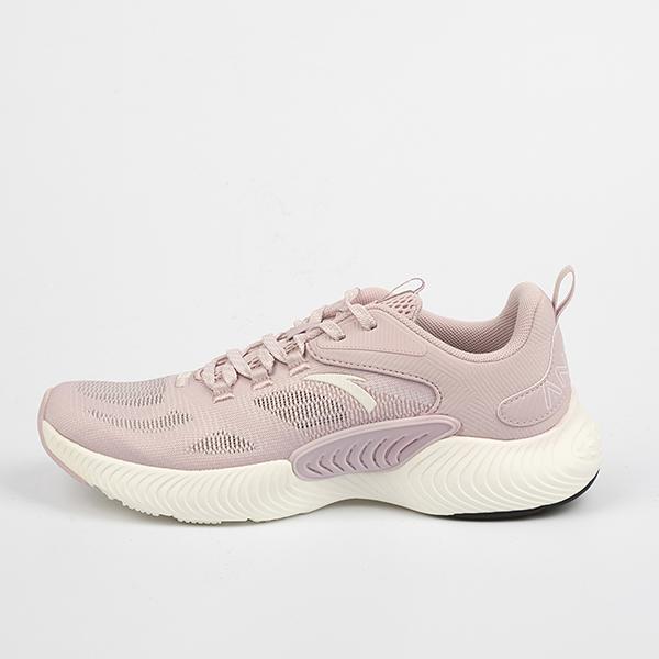 Женские кроссовки для бега   ANTA  FlashFoam Basic