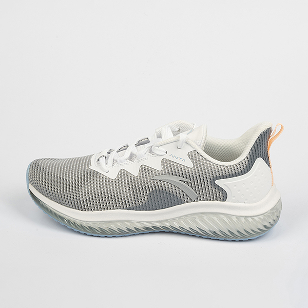 Женские кроссовки для бега   ANTA  A-Jelly