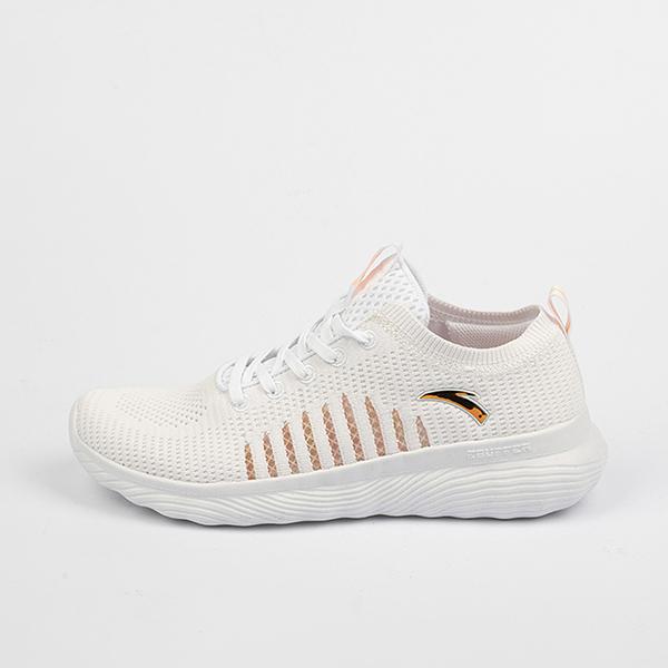 Женские кроссовки для тренинга  ANTA  Buffer Walk