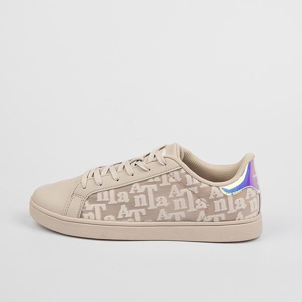 Женские кеды  ANTA  AllOver Sneakers