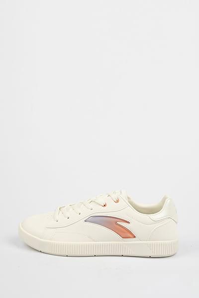 Женские кеды Big Logo Sneakers 822118061-1