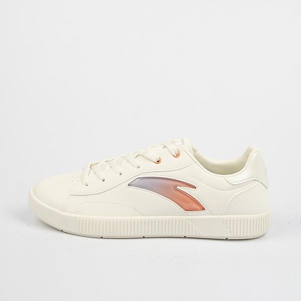Женские кроссовки Big Logo Sneakers 822118061-1