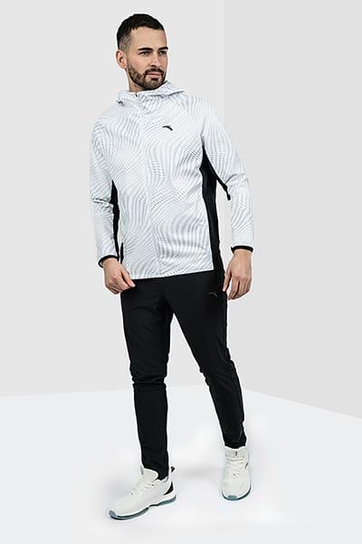 Брюки мужские текстильные Running Professional A-COOL