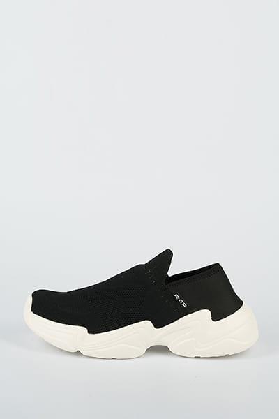 Повседневная обувь женская ANTA 822028893-4