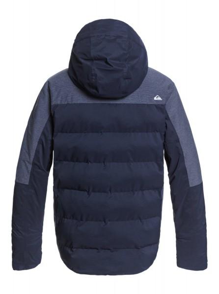 Мужская сноубордическая куртка The Edge