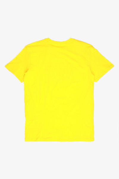 Мужская футболка New Star Camp Flaxton